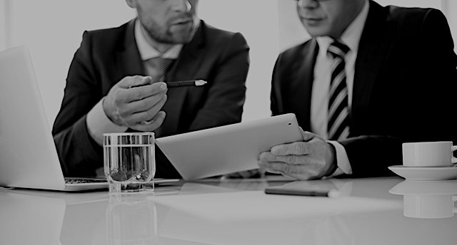 onjobtraining